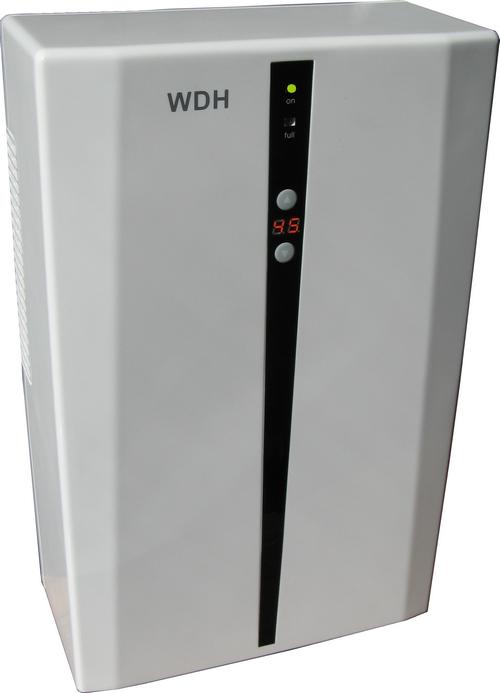 Aktobis Mini-Luftentfeuchter WDH-898MD